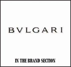 FE Bulgaria Brand